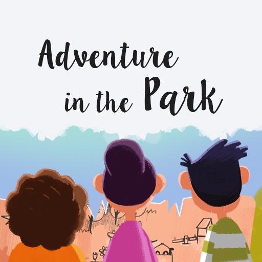 Adventure in the Park