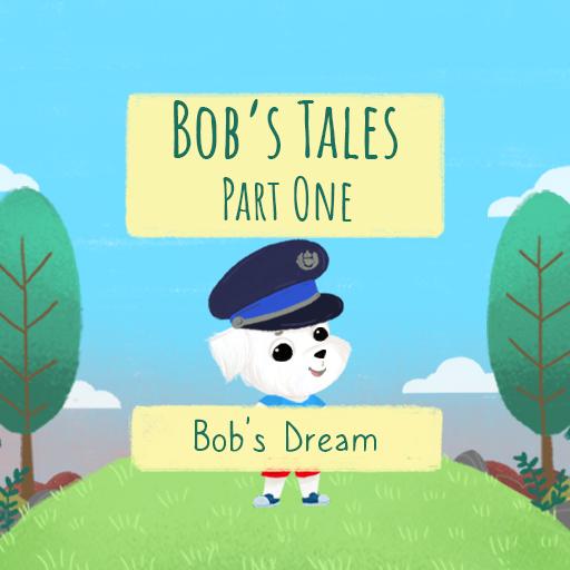 Bob's Dream