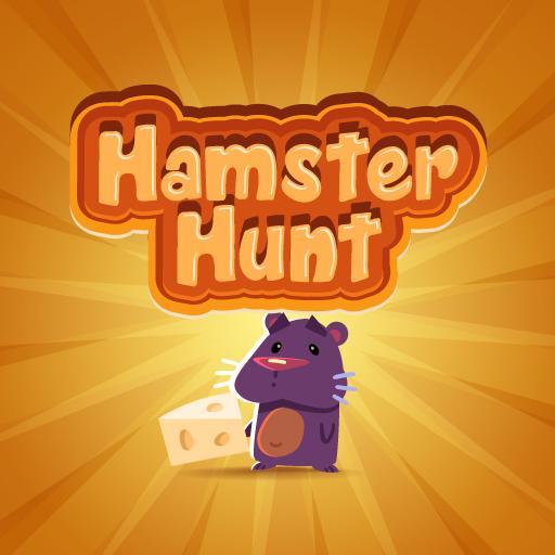 Hamster Hunt
