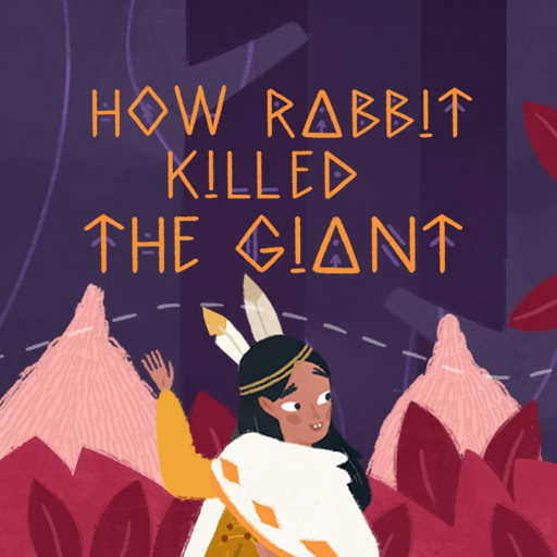 How Rabbit Killed the Giant