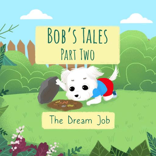 The Dream Job