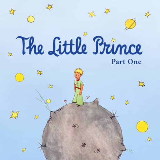 The Little Prince I.