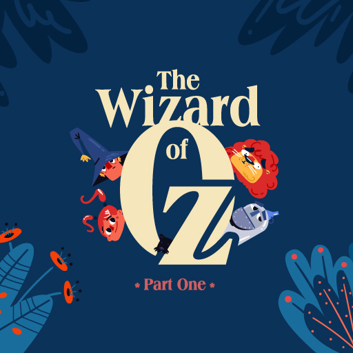 The Wizard of Oz I