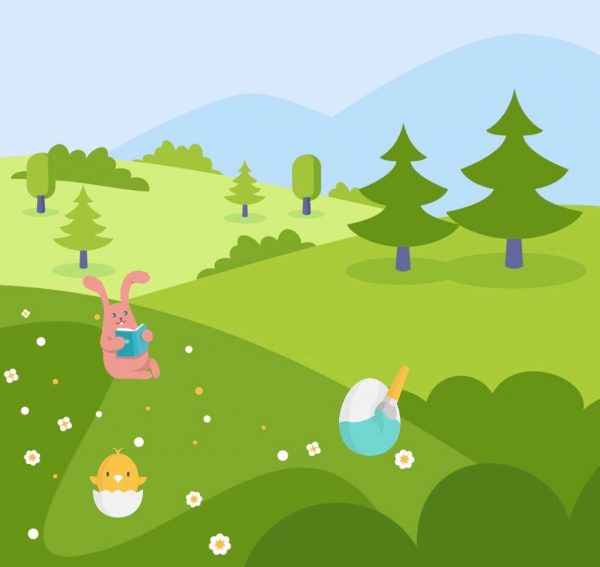 bookrclass-creative-easter-game