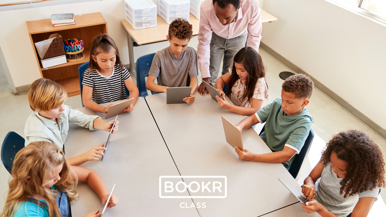 the future of digital learning