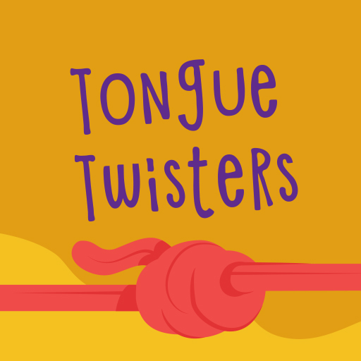 Tongue Twisters I