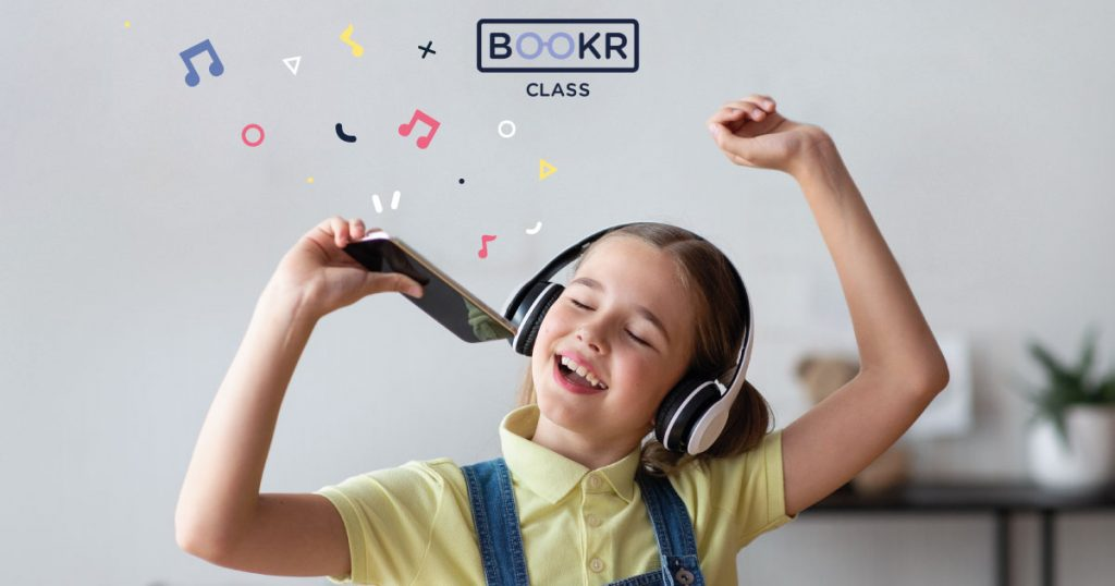 Activity Ideas With Songs