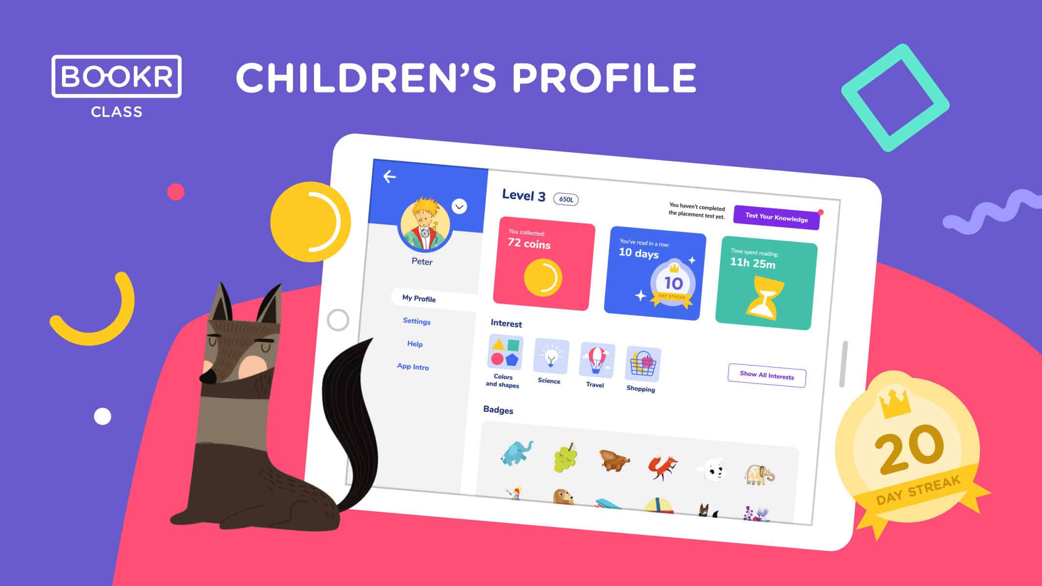childrens_profile_bookrclass
