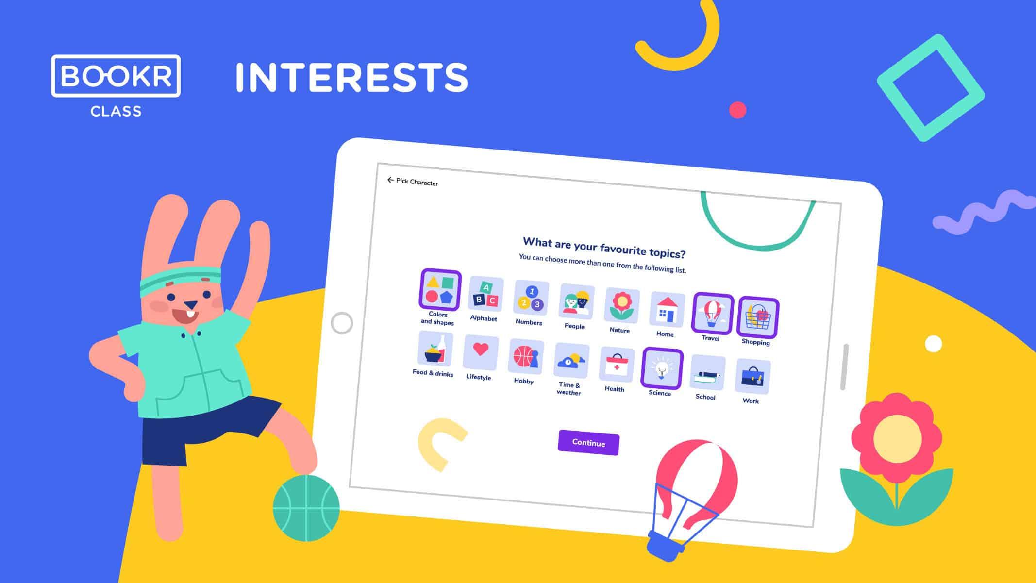 interests_bookrclass