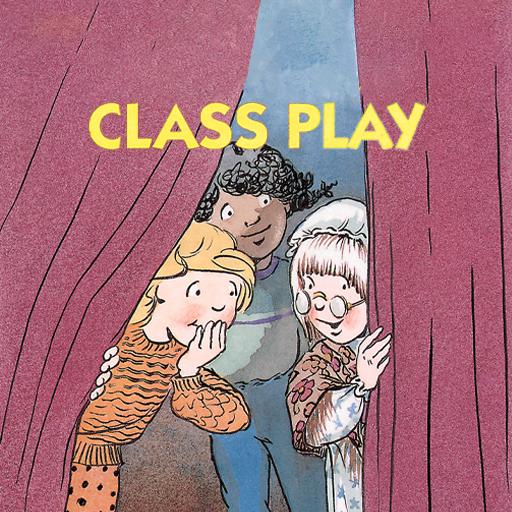 Class Play