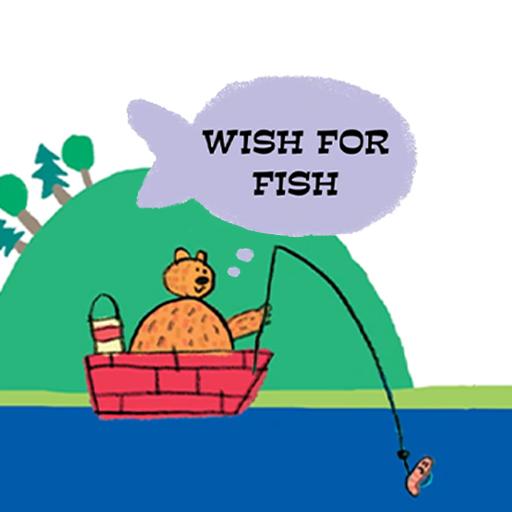 Wish for Fish