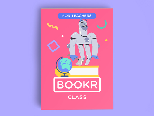 bookrclass mini group licence