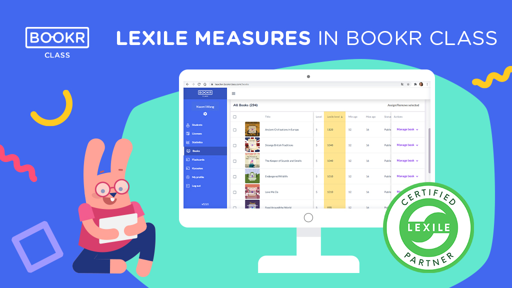 lexile-measures